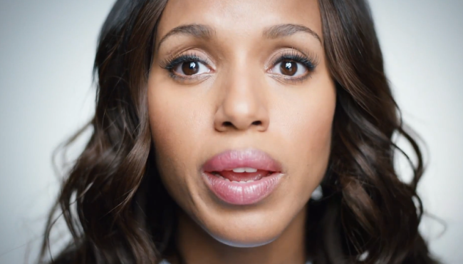 kerry-washington-white-house-sexual-assault-PSA