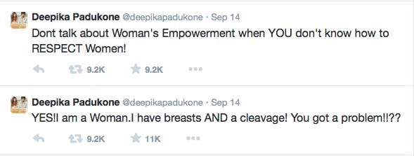 deepika-padukone-twitter