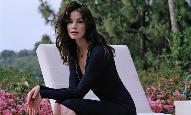 michelle-monaghan