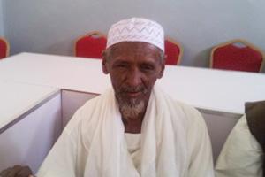 Sheikh-Mohamed