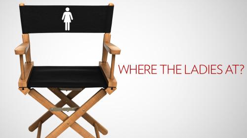 Where_Da_Ladies_At