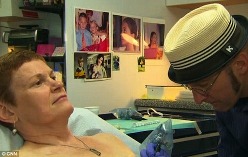 little-vinnies-tattoos-breast-cancer