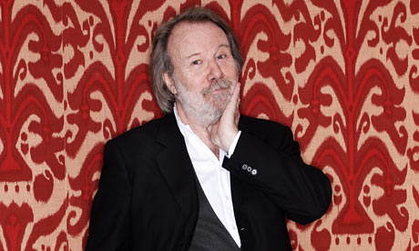 benny-andersson-ABBA