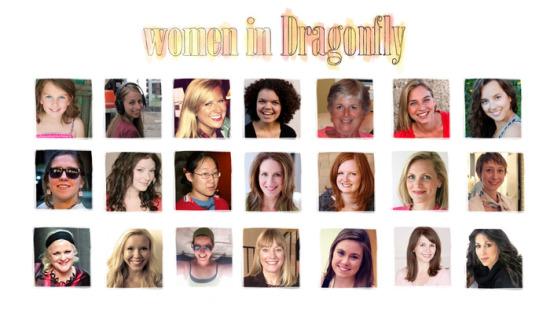 dragonfly-kickstarter