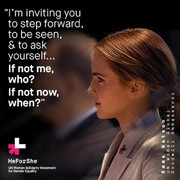 Emma-Watson-HeForShe-UN-speech