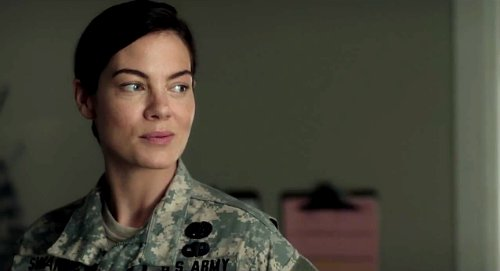 fort-bliss-michelle-monaghan