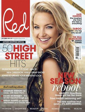 kate-hudson-red-magazine