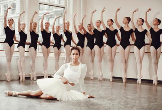 misty-copeland-american-ballet-theatre