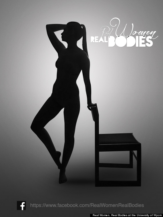 real-women-real-bodies
