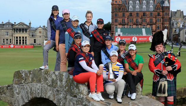 royal-and-ancient-golf-club-female-members