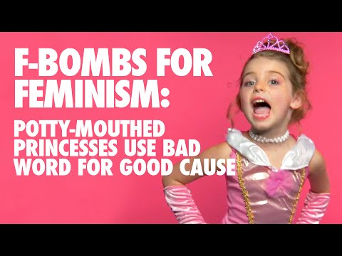 f-bombs-for-feminism
