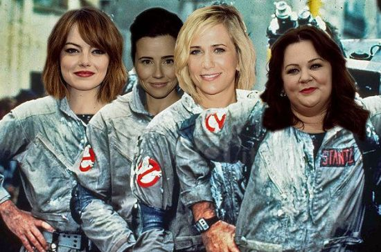 ghostbusters-female-cast-wishlist