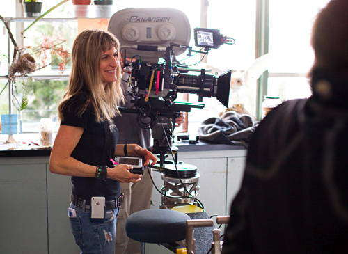 catherine-hardwicke-directing-twilight