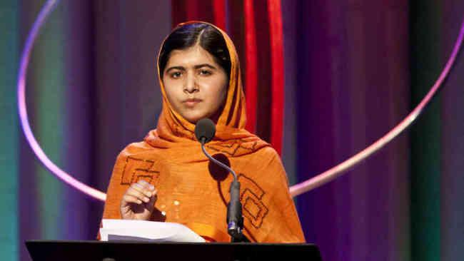 Malala-Yousafzai-nobel-peace-prize-winner
