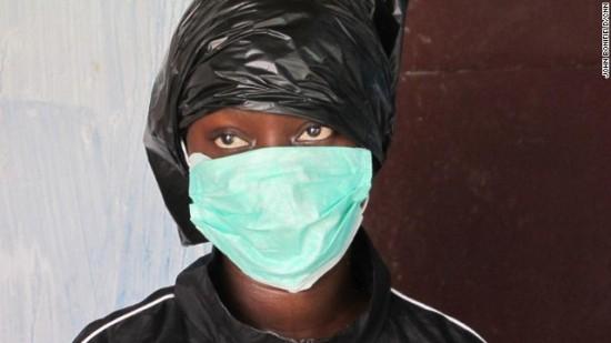 Fatu-Kekula-nursing-student