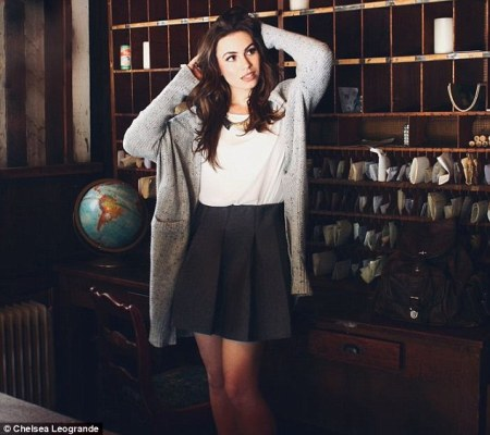 Sophie-simmons-style-club-collection