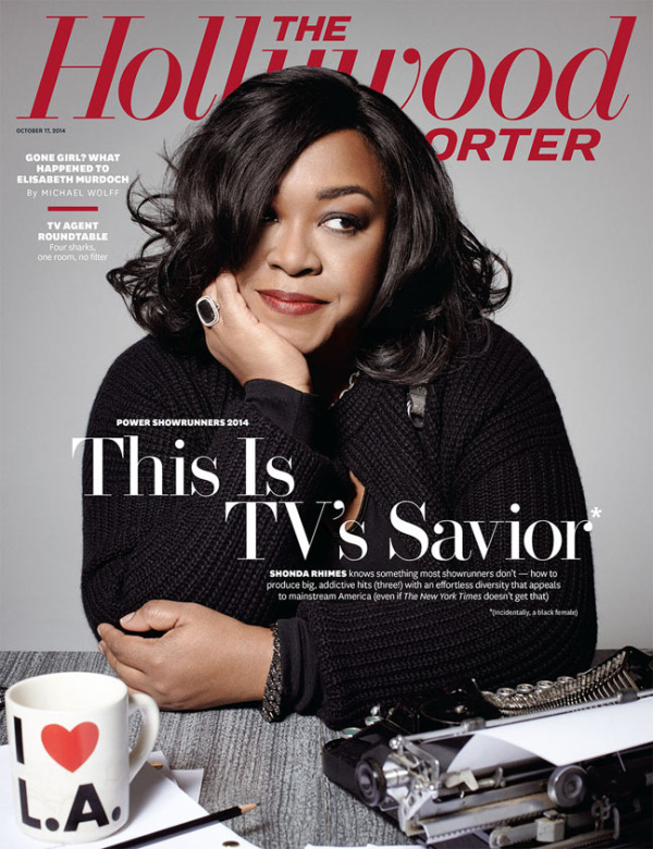 Shonda-Rhimes-the-hollywood-reporter