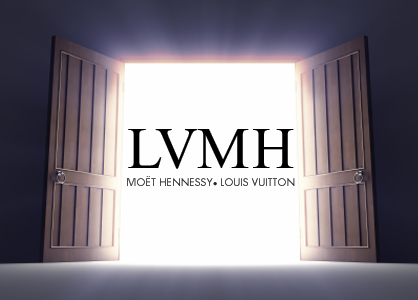 LVMH-luxury-fashion-corp