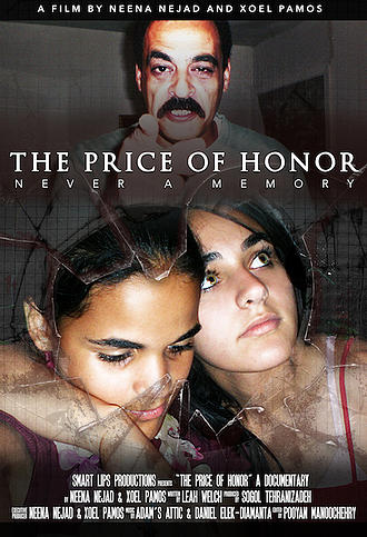 the-price-of-honor-documentary