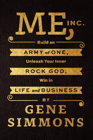 Gene-Simmons-book