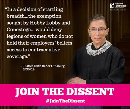 justice-ruth-bader-ginsburg-dissent