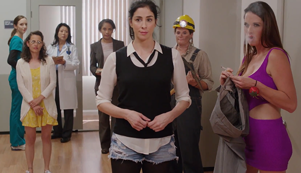 Equal-Payback-Project-sarah-silverman