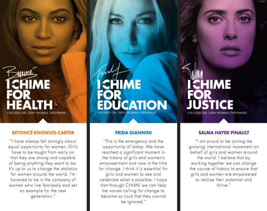 Gucci-Presents-Chime-for-Change-For-Female-Empowerment