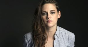 Kristen Stewart Is Baffled Why Anyone Wouldn't Agree With Feminism