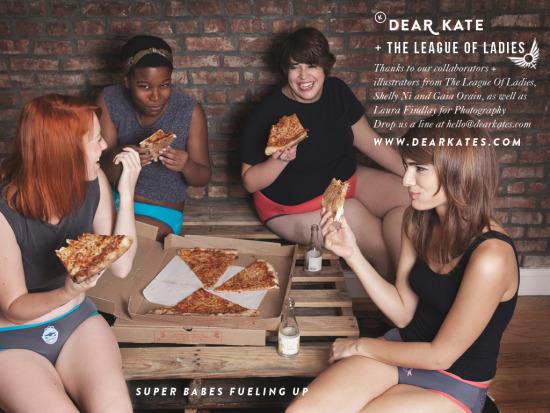 League_of_Ladies_dear_kate