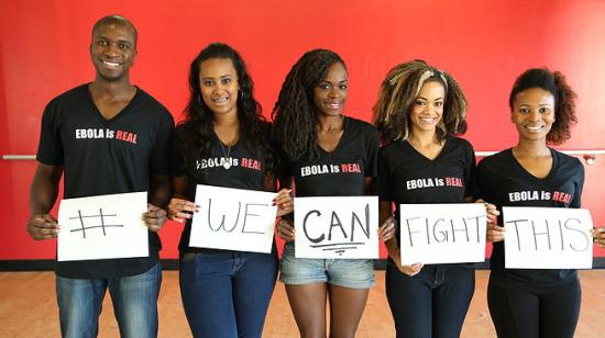 Nzinga-Blake-shake-ebola-off-campaign