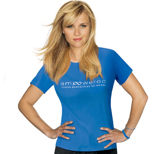 Reese-Witherspoon-empowered