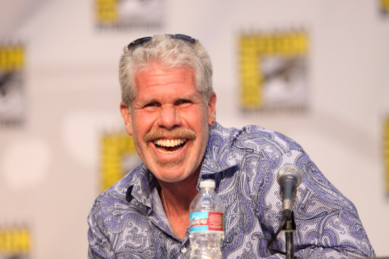 Ron_Perlman_comic-con