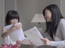 Dove Wants Mothers To Leave A Legacy Of Body Positivity To Their Daughters