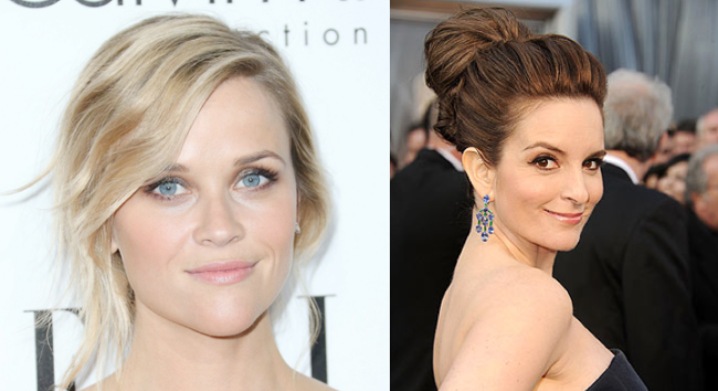 reese-witherspoon-tina-fey
