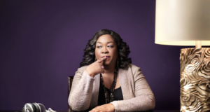 Why You Should Never Stereotype Shonda Rhimes By Gender Or Race