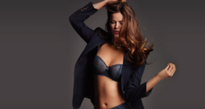 Robyn Lawley Sums Up The Biggest Problem With The Modelling World