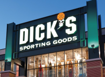 How A 12 Y/O Girl Helped Dick's Sporting Goods Tackle An Issue Of Sexism