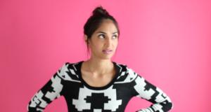 Editors Blog Archives - GirlTalkHQ