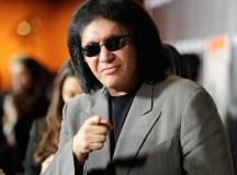 Rocker Gene Simmons Says Women Shouldn't Depend On Men. Feminist Or Faux Pas?