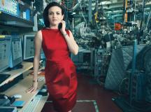 Marines Enlist Sheryl Sandberg To Help Grow Female Leadership Numbers