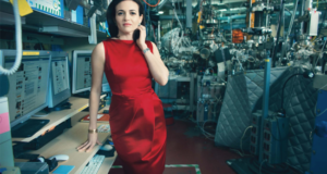 Marines Enlist Sheryl Sandberg To Help Grow Female Leadership Numbers