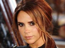 Victoria Beckham – From Wannabe To Working Woman