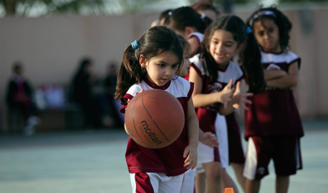 saudi-arabia-female-basketball-jiddah-united