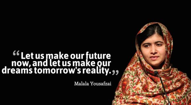 malala-quote