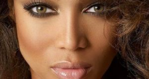 Tyra Banks Uses Racism To Shut Down Homophobic Issue On ANTM
