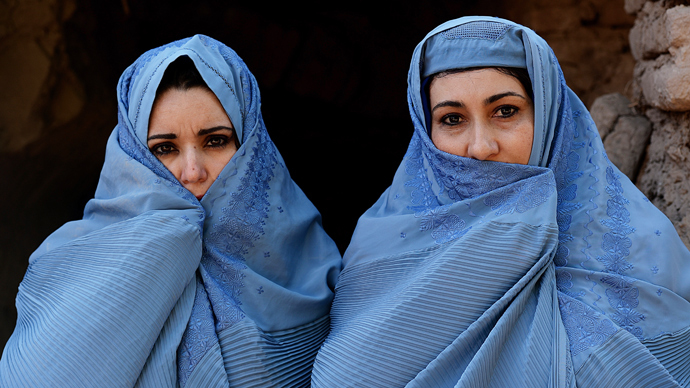 oppression of women in afghanistan in Transcript of the oppression of women in afghanistan vs the oppressed women of afghanistan the oppression of women in afghanistan vs the united states of.