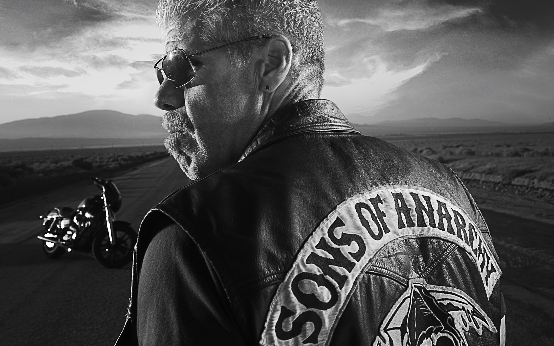 Son Of Anarchy Stream