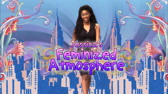 jessica-williams-feminized-atmosphere