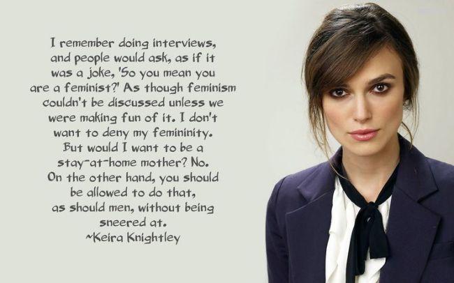 keira-knightley-feminism