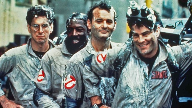 ghostbusters-original-cast